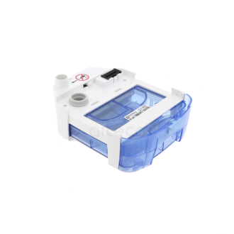 Umidificatore per CPAP SleepCube