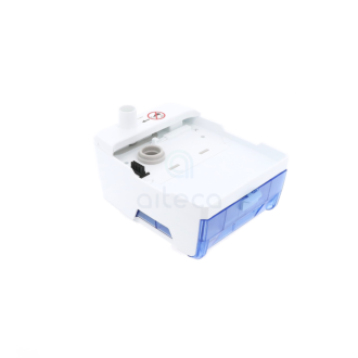 umidificatore serie blue-devilbiss-178100000-1.png
