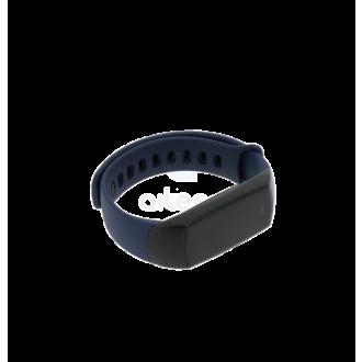 Smart Bracelet V09