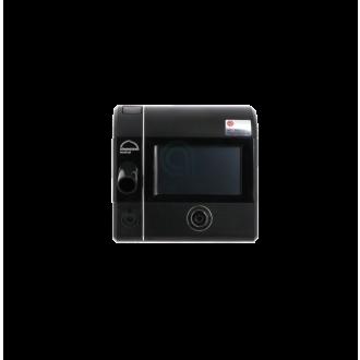 Ventilatore AutoCPAP Prisma 20A
