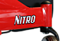 nitro-drive-109902868-4.png