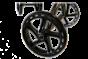 steerable knee walker-109902916-1.png