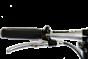 steerable knee walker-109902916-2.png