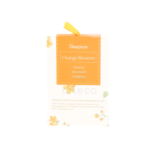 aroma fiori d_arancio nox aroma-sleepace-A00100003-0.png