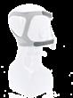 maschera facciale respironics amara con foro-philips-C109902170-6.jpg copia.png