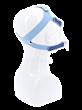 maschera nasale-joyce-109901288-6.png