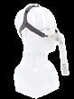 maschera nasale Pillow Pilario-fisher_paykel-109902336-2.png