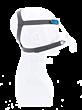 maschera nasale cara-lowenstein-C109902820-4.png