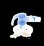 nebulizzatore lc sprint-pari-109901097-1.png