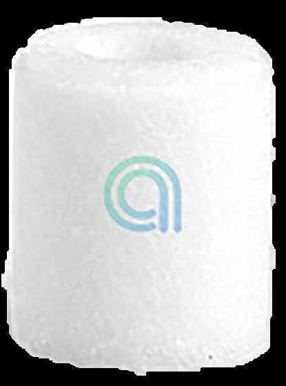 filtri di ricambio compressori-pari-127800002.png
