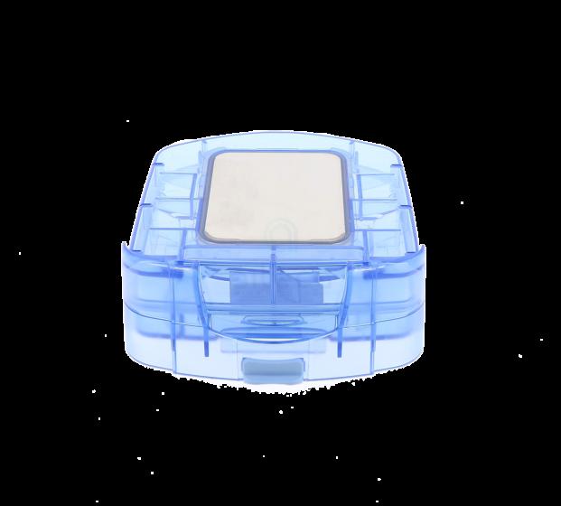 camera di umidificazione per cpap sleepcube-devilbiss-157700001-1.png