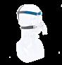 maschera nasale cara-lowenstein-C109902914-2_1.png