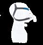 maschera nasale cara-lowenstein-C109902914-3_1.png