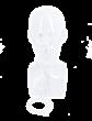 cannula nasale e tubo-aiteca-109900071-1.png