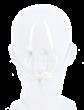 cannula nasale e tubo-aiteca-109900071-2.png