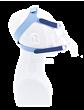 maschera nasale-joyce-109901288-5.png