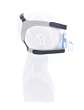 maschera nasale easylife respironics-philips-109901829-4.png