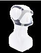 maschera nasale easylife respironics-philips-109901829-5.png