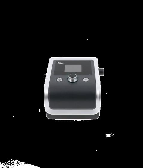 CPAP Resmart GII