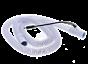 circuito monotubo riscaldato per prisma-lowenstein-173000004-1.png