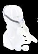 kit airfit p10 per airmini-resmed-185000001-2.png