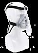 maschera facciale flexifit hc 432-fisher_paykel-109901276-3.png
