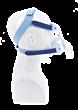 maschera nasale joyce silk gel-lowenstein-C109901925-4.png