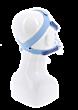 maschera nasale joyce silk gel-lowenstein-C109901925-5.png