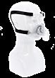 maschera nasale zest-fisher_paykel-109901582-3.png
