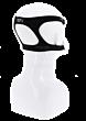 maschera nasale zest-fisher_paykel-109901582-5.png