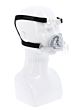 maschera nasale zest-fisher_paykel-109901770-3.png