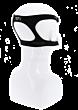 maschera nasale zest-fisher_paykel-109901770-5.png