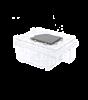 camera di umidificazione per resmart g2-aiteca-178700001-3.png