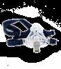 maschera facciale Mirage Quattro FX-resmed-C109901979-0.png