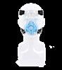 maschera nasale comfortgel blue-respironics philips-C109900886-1.png