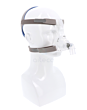 maschera nasale mirage fx-resmed-109901950-3.png