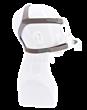 maschera nasale mirage fx-resmed-109901950-4.png