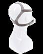 maschera nasale mirage fx-resmed-109901950-5.png