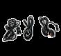 adattatore ac per concentratore igo-devilbiss-158900005-0.png