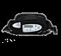 Concentratore portatile Inogen One G3 con batteria 8 celle