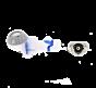 kit per nebulizzatore eflow rapid-pari-149700002-0.png