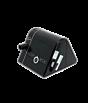 AutoCPAP Prisma Smart