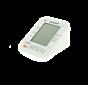 misuratore di pressione-yuwell-182610000-1_1.png