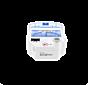 umidificatore a caldo freddo per cpap sleepcube-devilbiss-157700000-3.png