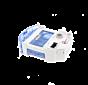umidificatore a caldo freddo per cpap sleepcube-devilbiss-157700000-4.png