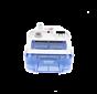 umidificatore a caldo freddo per cpap sleepcube-devilbiss-157700000-5.png