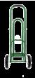 carrello porta stroller-aiteca-171200000-0.png