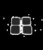 filtro grigio per cpap remstar serie m-aiteca-148100002-1.png