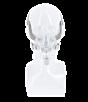 maschera facciale airfit f20 con foro-C109902775-1.png