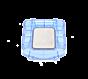 camera di umidificazione per cpap sleepcube-devilbiss-157700001-4.png